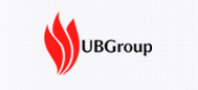 United Business Group - Logo