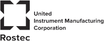 United Instrument Manufacturing Corporation (UIMC)  - Logo