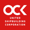 United Shipbuilding Corporation - Logo