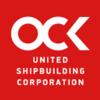 United Shipbuilding Corporation - Logo