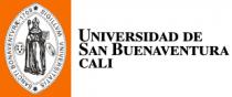 Universidad de San Buenaventura - Logo