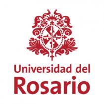 Universidad del Rosario - Logo