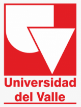 Universidad del Valle - Logo