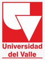 Universidad del Valle - Logo