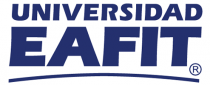 Universidad Eafit - Logo