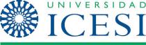 Universidad Icesi - Logo