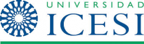 Universidad Icesi - Logo