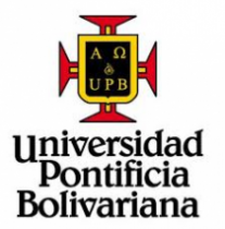 Universidad Pontificia Bolivariana (UPB) - Logo