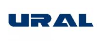 URAL Automobile Works JSC - Logo