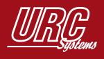 URC Systems spol. s r. o. - Logo