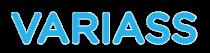 Variass B.V. - Logo