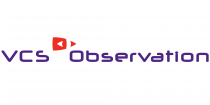 VCS Observation - Logo
