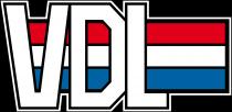 VDL Enabling Technologies Group - Logo