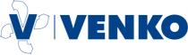Venko COBI-Neutra B.V. - Logo