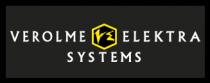 Verolme Elektra B.V. - Logo