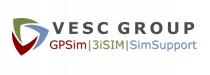 The VESC Group - Logo