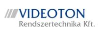 Videoton VT - Rendszertechnika Kft. - Logo
