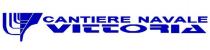 Vittoria Shipyard - Logo