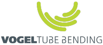 Vogel Tube Bending B.V.  - Logo