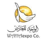 WAHAexpo - Logo