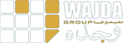 WAJDA Group - Logo