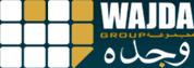 WAJDA Group - Logo