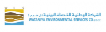 Wataniya Environmental Services Co. (K.S.C.C) - Logo