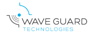 Wave Guard Technologies Ltd. - Logo