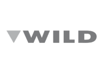 WILD GmbH - Logo