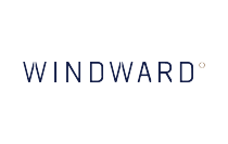 Windward Ltd. - Logo