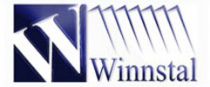 Winnstal - Logo