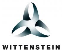 WITTENSTEIN motion control GmbH - Logo
