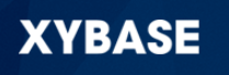 XYBase Sdn. Bhd. - Logo