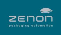Zenon S.A. - Logo