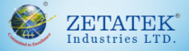 Zetatek Industries Ltd. - Logo