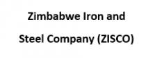Zimbabwe Iron and Steel Company (ZISCO) - Logo