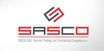 Sasco Gulf General Trading & Contracting Company - شركة