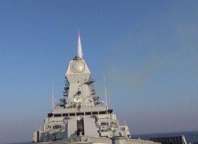 Israel wins $777 mn Indian missile defence order | EPICOS