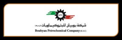 Boubyan Petrochemical Company - شركة بوبيان للبتروكيماويات | EPICOS