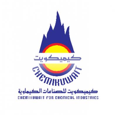 Chemikuwait for Chemical Industries - الشركة الكويتية لأنتاج
