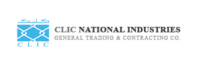 Clic National Industries General Trading & Contracting Co  K S C