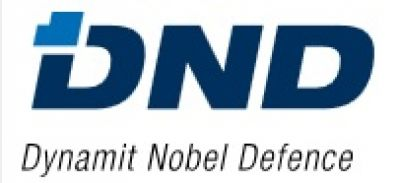 dafd57e4eca3 Dynamit Nobel Defence GmbH
