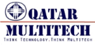 Qatar Multi-Tech Trading & Contracting Company W L L  | EPICOS