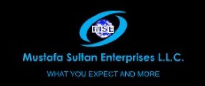 Image result for Mustafa Sultan Enterprises, Oman