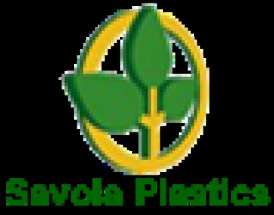 Image result for Savola Plastics, Saudi Arabia