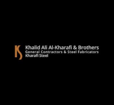 Khalid Ali Al-Kharafi & Bros Co  - مصنع الخرافي ستيل | EPICOS