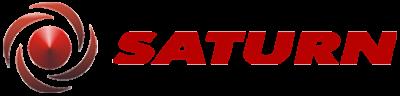 Resultado de imagen para NPO Saturn logo