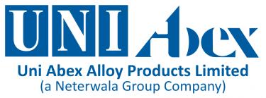 Uni Abex Alloy Products Limited - Logo