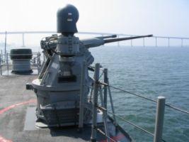Rafael Advanced Defense Systems Ltd. - Pictures 2