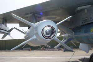 Rafael Advanced Defense Systems Ltd. - Pictures 3